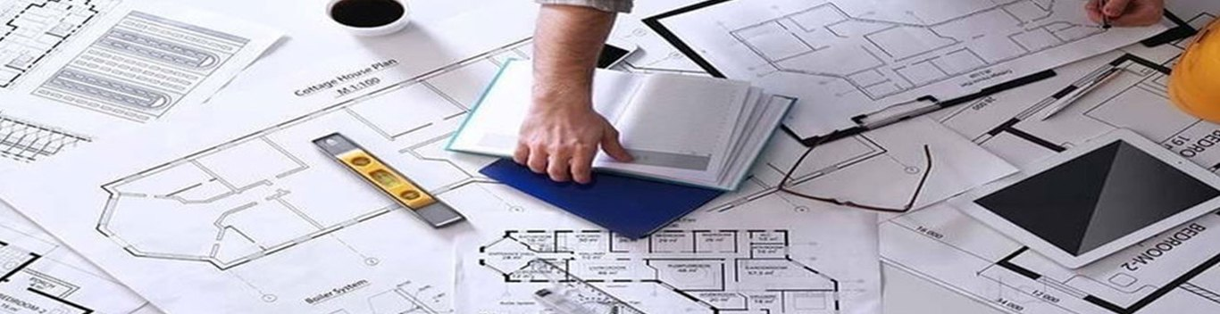 Architect List In India List Of Architects Architects In India